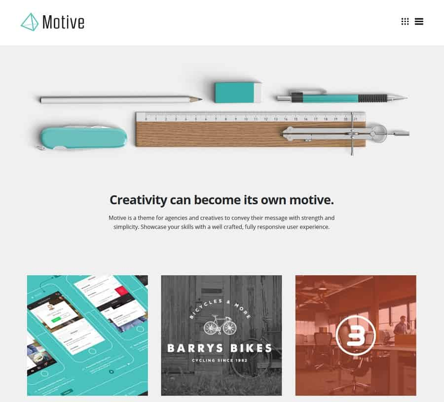 Motive - Just another Themezilla Demos site 2015-01-17 12-01-47