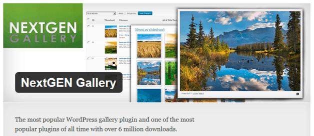 nextgen_gallery