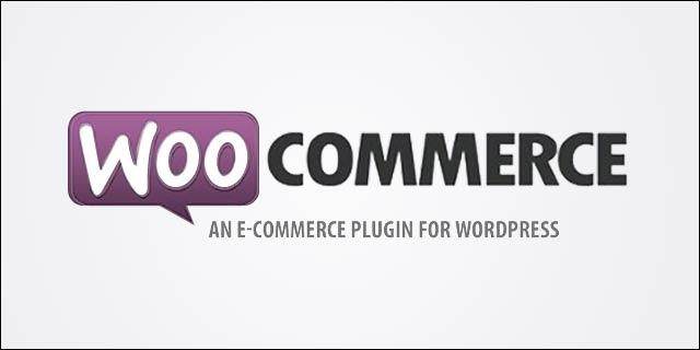 woo_commerce_logo
