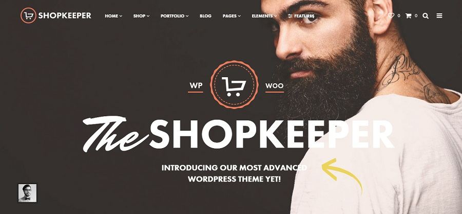 ECommerce Banner How To Make One In Photoshop For Beginners