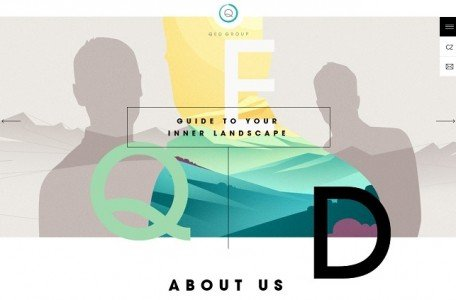 Introduction - QED Group featured