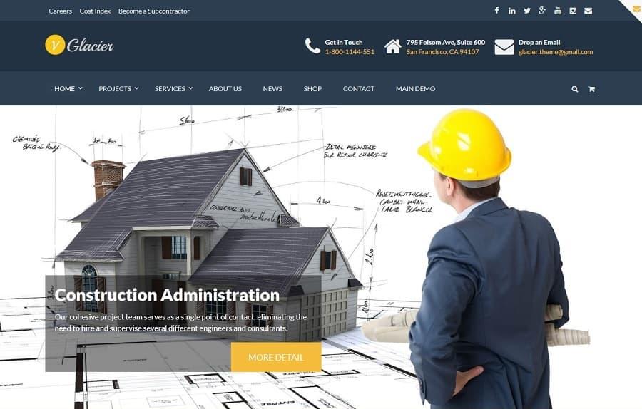 Top Free Website Builders