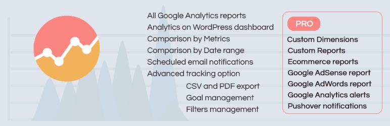 google-analytics-plugin-for-wordpress