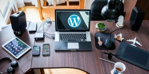 boost your wordpress skills