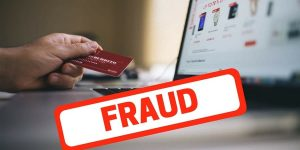 securing ecommerce store from frauds