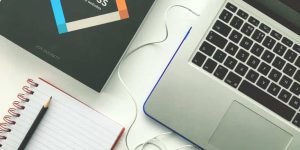 ecommerce website speed optimization