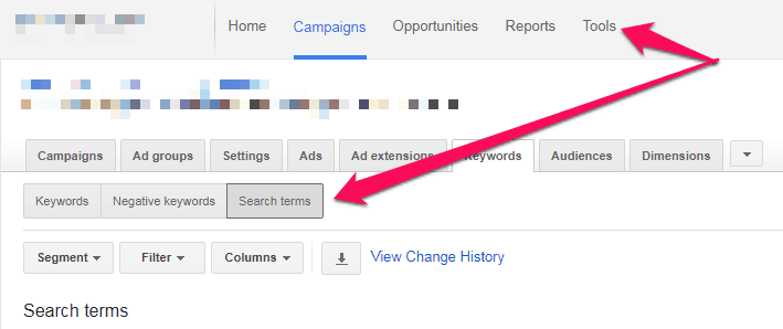 Top PPC Mistakes And How To Fix Them