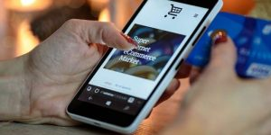 Ever escalating popularity and use of Instagram as an e-commerce platform