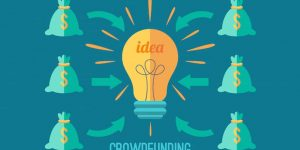 crowdfunding guide for startups