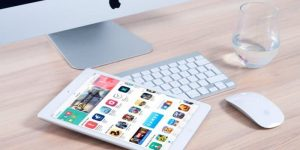 The Difference Between Mobile Advertising & App Store Promotion For Your Mobile App