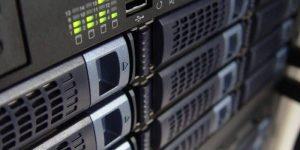 Find the Best VPN at www.bestvpnrating.com