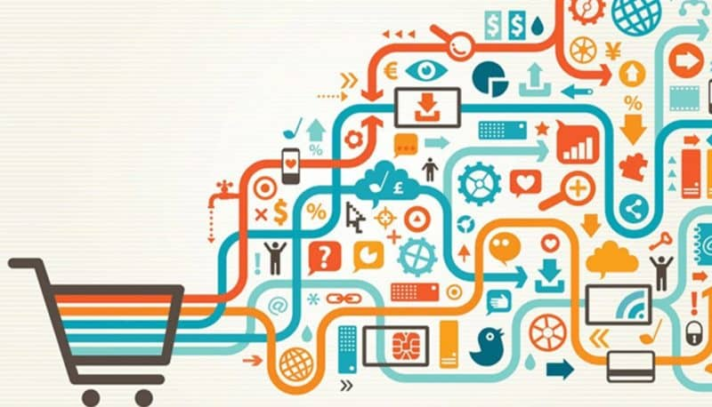 5 Most Common Challenges Faced By E-commerce Businesses Today