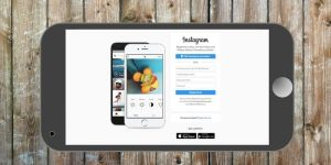 Meticulous Integration of Instagram and Email for Escalating Sales