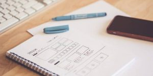 Web Design Trends That Will Boost Conversions