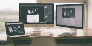 5 Reasons Why Bootstrap Is The Best For Developing Web Designs
