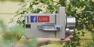 4 Ways Your Business Can Benefit From Live Streaming!