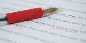8 Ways to Proofread Your WP Blog