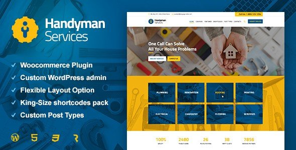 handyman-services-construction-renovation-wordpress-theme