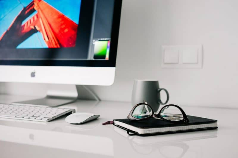 The Importance of a Website Design for Your Business!