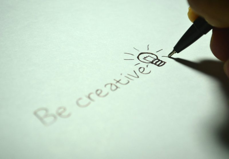 10 Tips For Creating Compelling Content That Converts