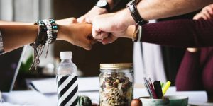 Ways To Overcome The Challenges Of Managing A Virtual Team