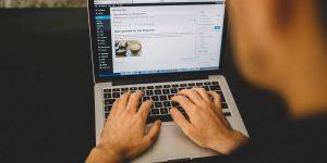 best dashboard wordpress plugins