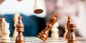 Website Competitive Analysis Tools to Beat Your Competition