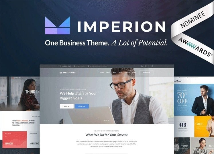 https://www.webcreate.me/goto/imperion/