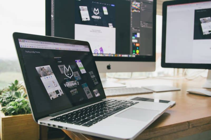 Top 7 Best Free Graphic Design Software Options