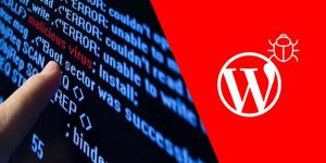 Scan Your WordPress Site for Malicious Code