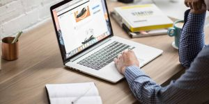 content practises for ecommerce business