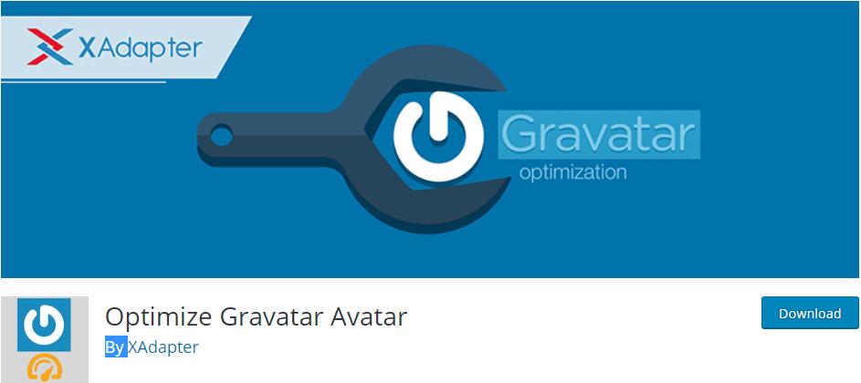 10 Best Free Avatar WordPress Plugins 2019 - webCREATE