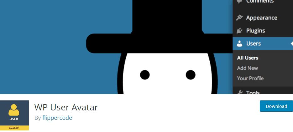 Random Avatar Generator