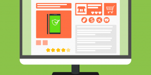 Cart Abandonment eCommerce Plugins