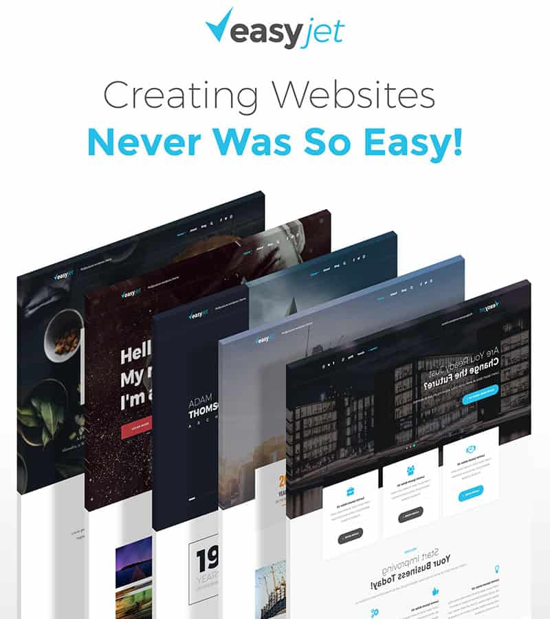 best wordpress theme for elementor