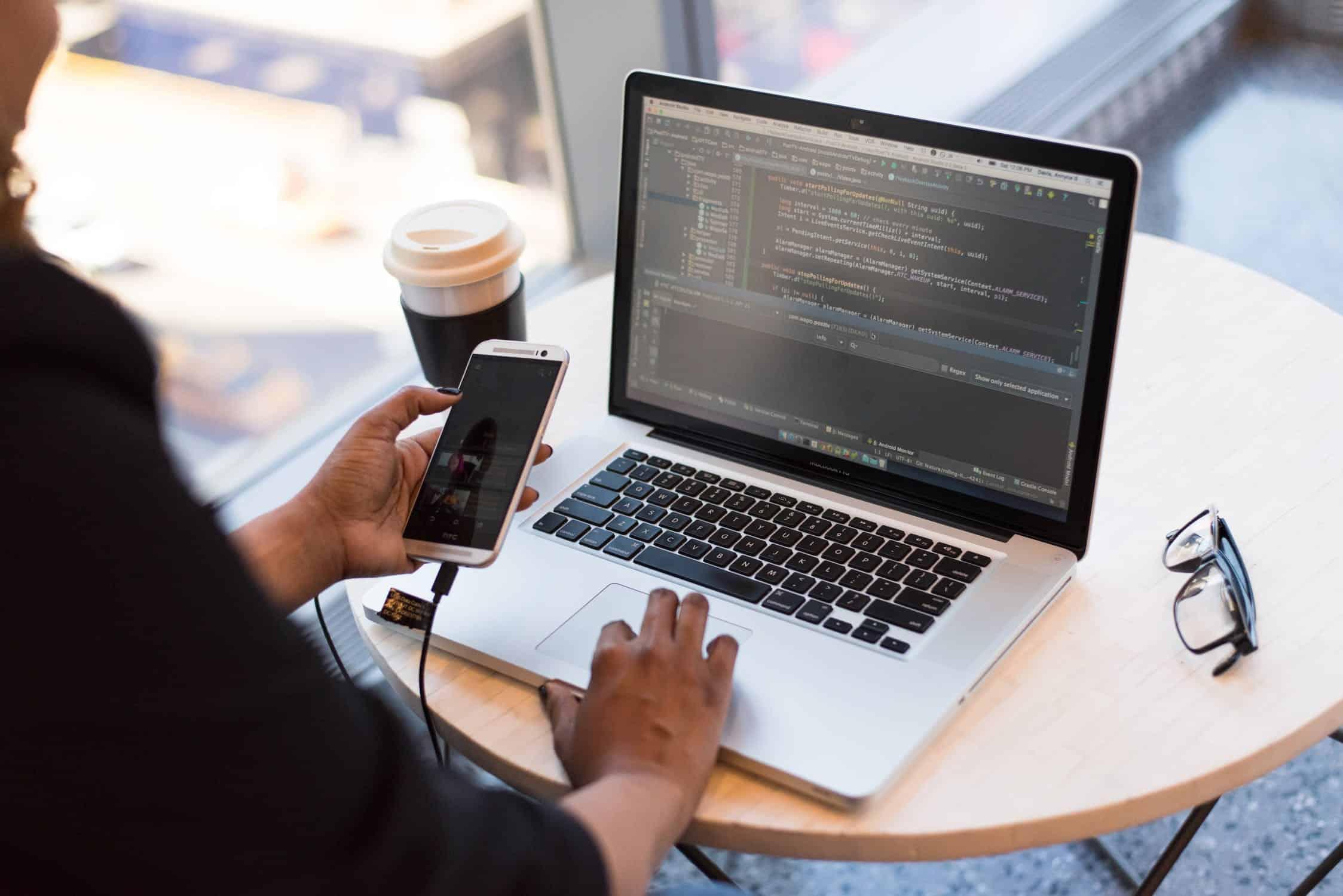 best coding challenge websites to practice