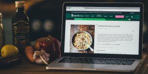 Best WordPress Recipe Plugins