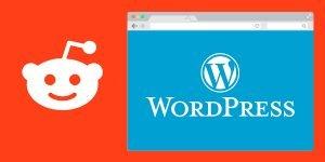 Best WordPress Hosting Reddit Reviews